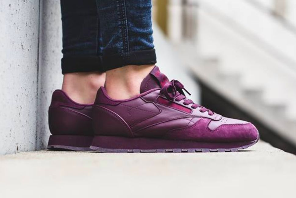 reebok-classic-leather-maroon-1