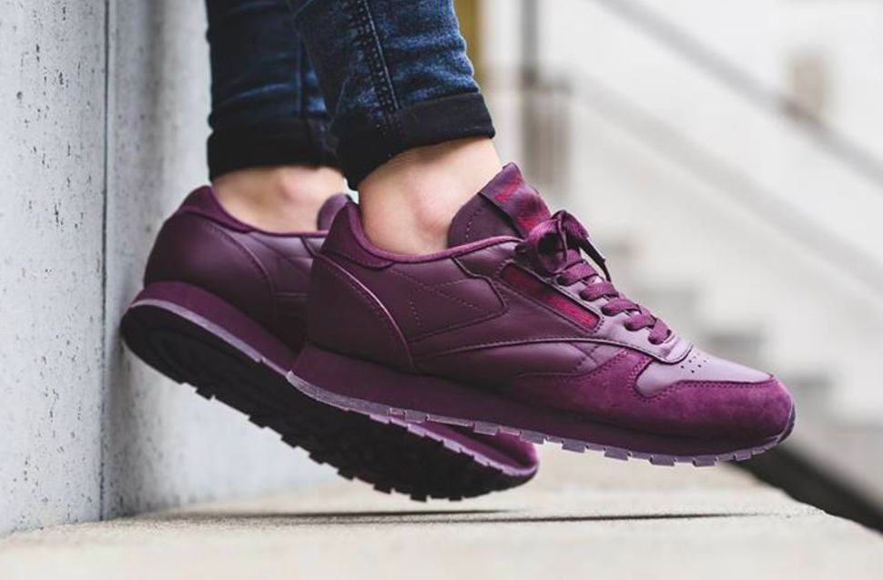reebok-classic-leather-maroon-2