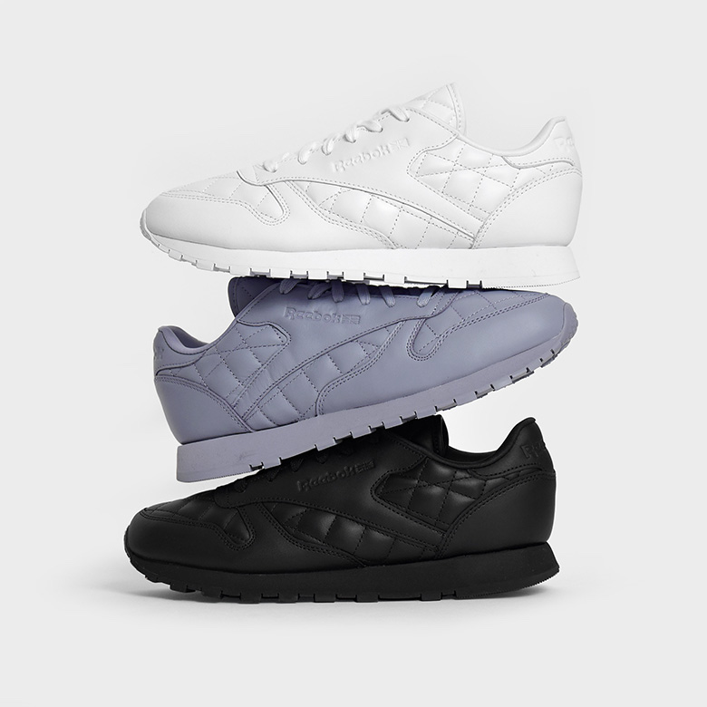 reebok-classic-leather-quilted-pack-1