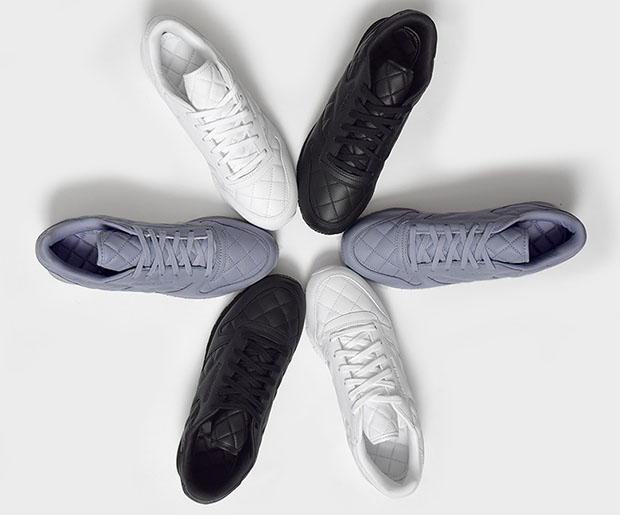 reebok-classic-leather-quilted-pack-2