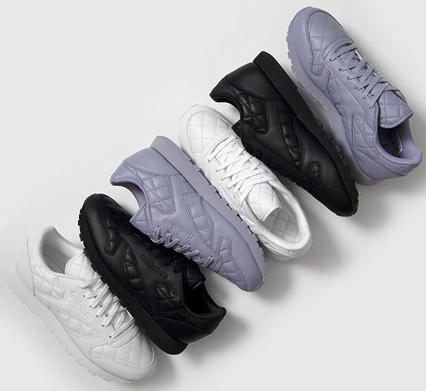 reebok-classic-leather-quilted-pack-3