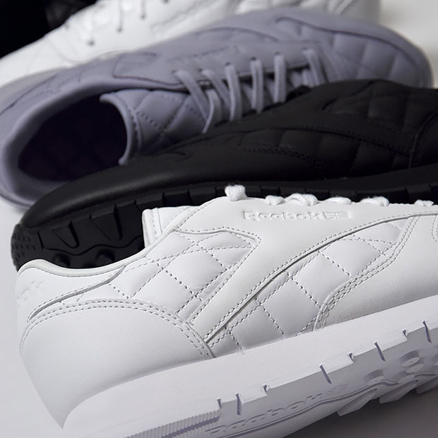 reebok-classic-leather-quilted-pack-4