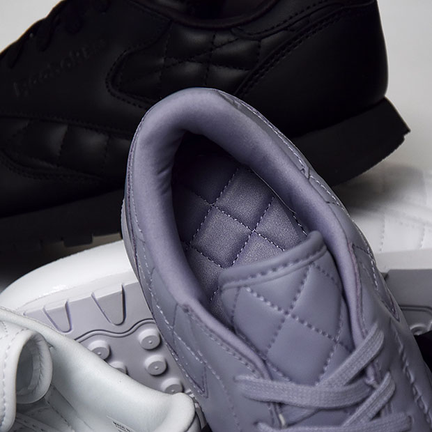 reebok-classic-leather-quilted-pack-5