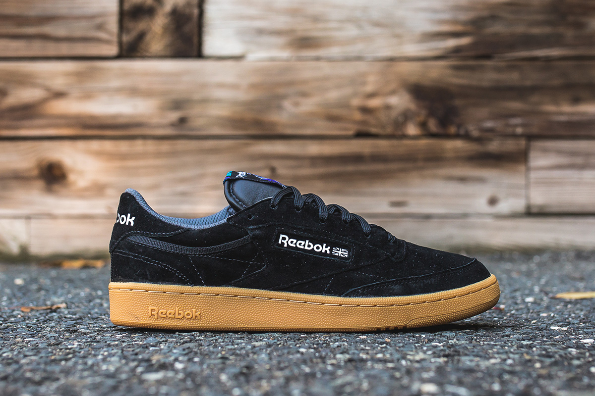 5a61f1057 Buy reebok classic club c 85 solebox | Up to 30% Discounts