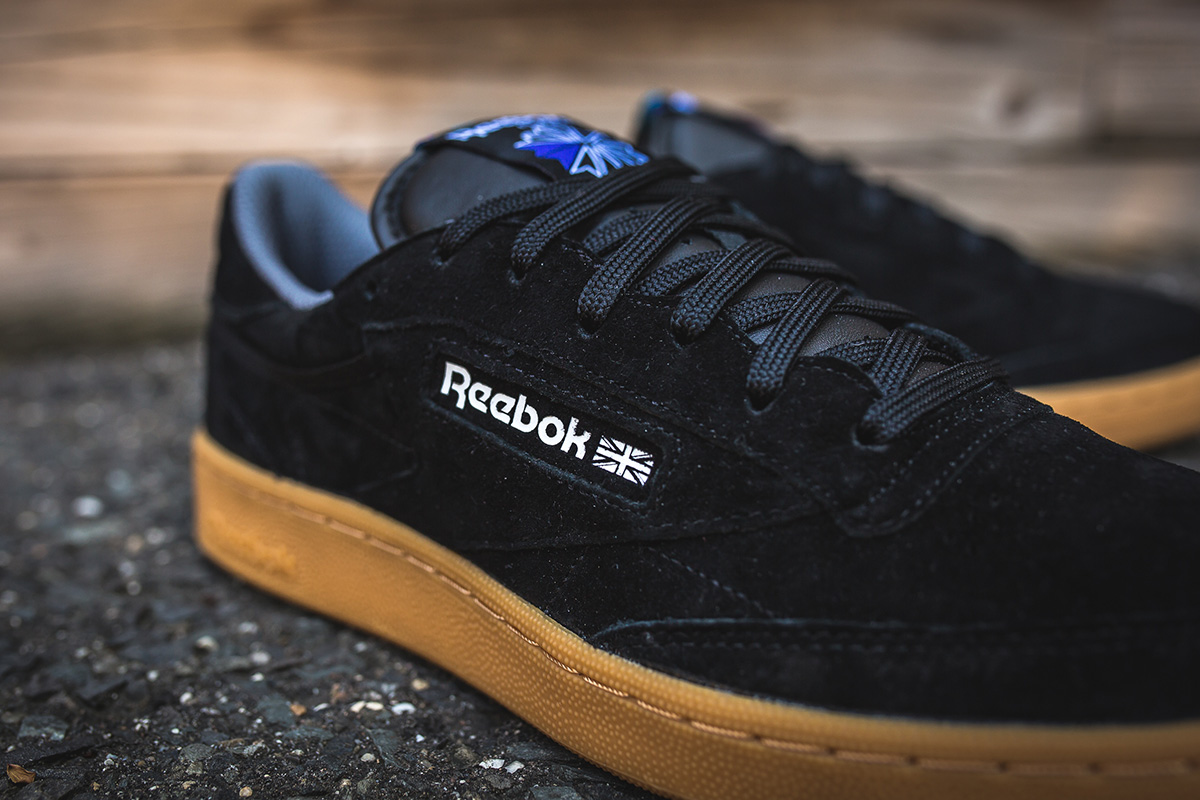 reebok-club-c-85-indoor-black-gum-2