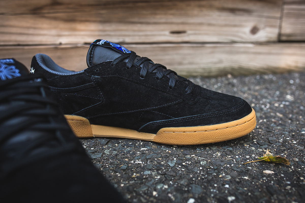 reebok-club-c-85-indoor-black-gum-3