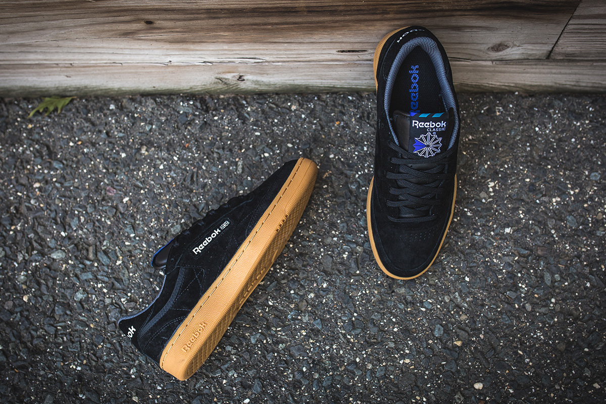 reebok-club-c-85-indoor-black-gum-4