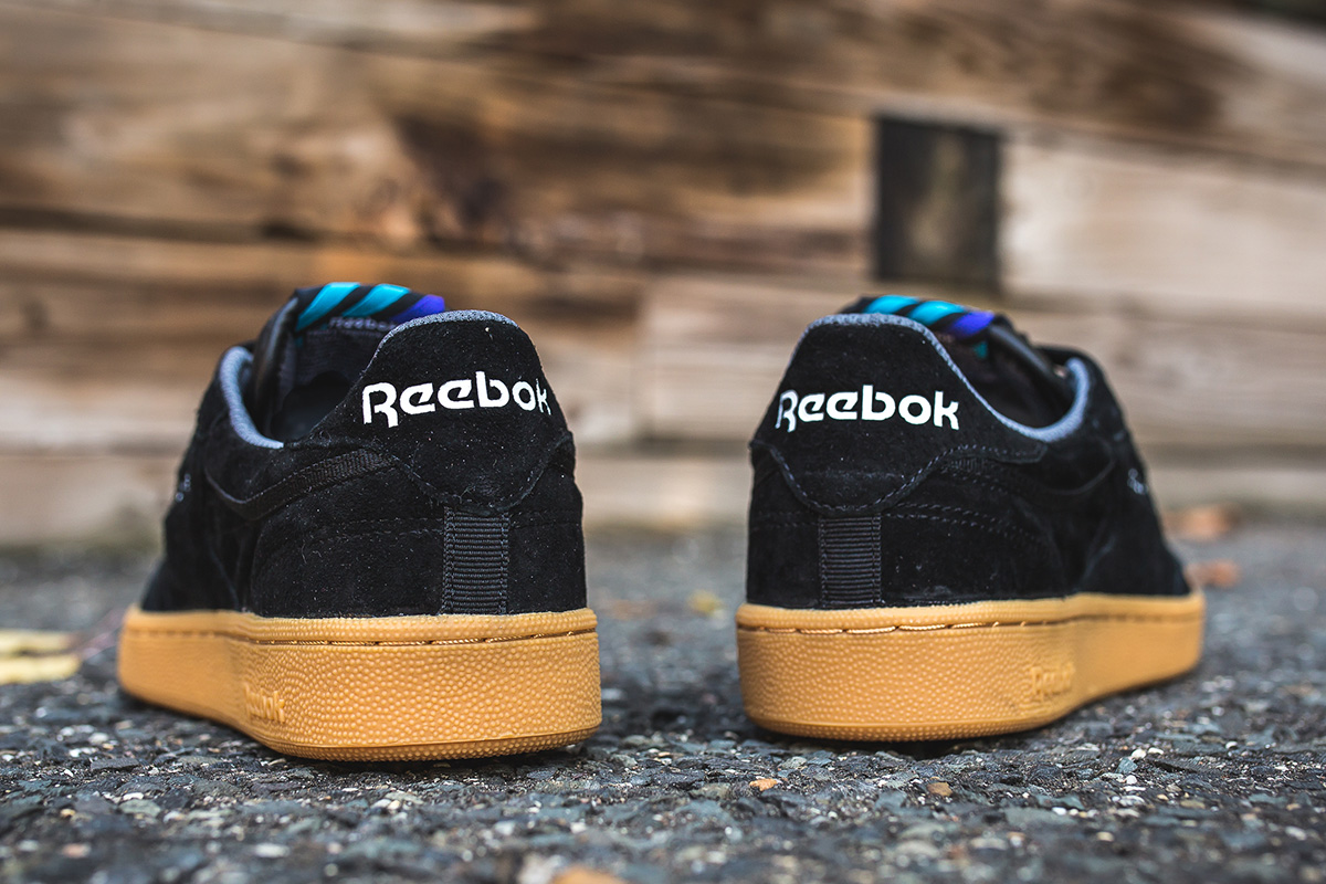 reebok-club-c-85-indoor-black-gum-6