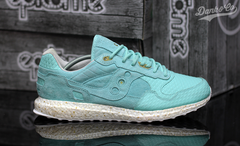 saucony-shadow-5000-righteous-one-1