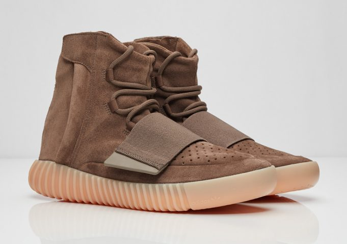 sneakersnstuff-yeezy-750-chocolate-auction-haiti-1