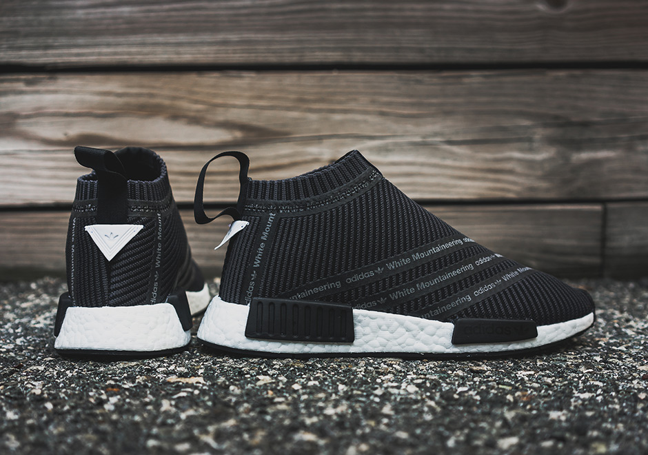 white-mountaineering-x-adidas-nmd-city-sock-4