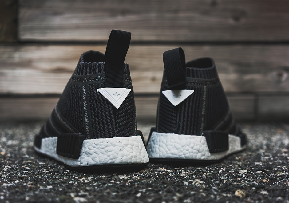 white-mountaineering-x-adidas-nmd-city-sock-5