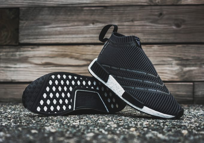 white-mountaineering-x-adidas-nmd-city-sock-6-681x478