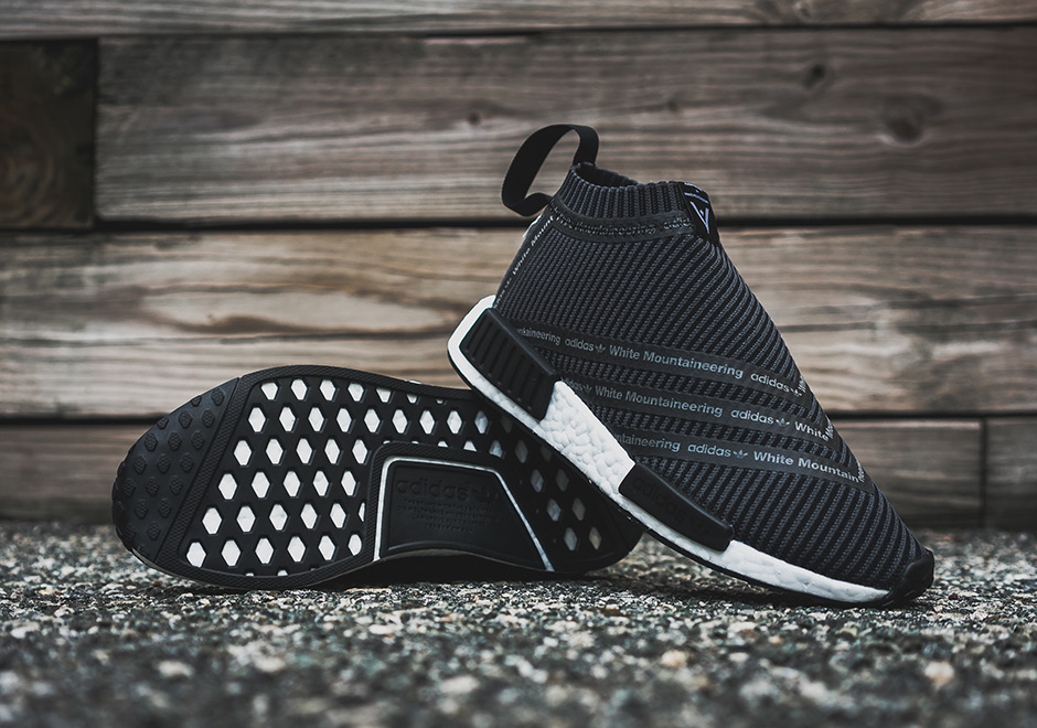 white-mountaineering-x-adidas-nmd-city-sock-6