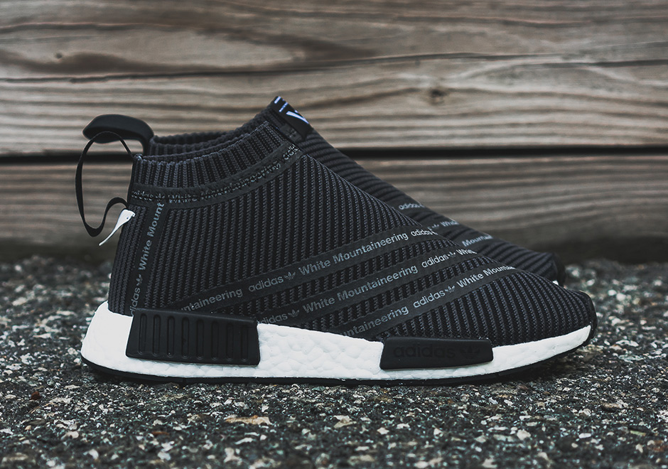 white-mountaineering-x-adidas-nmd-city-sock
