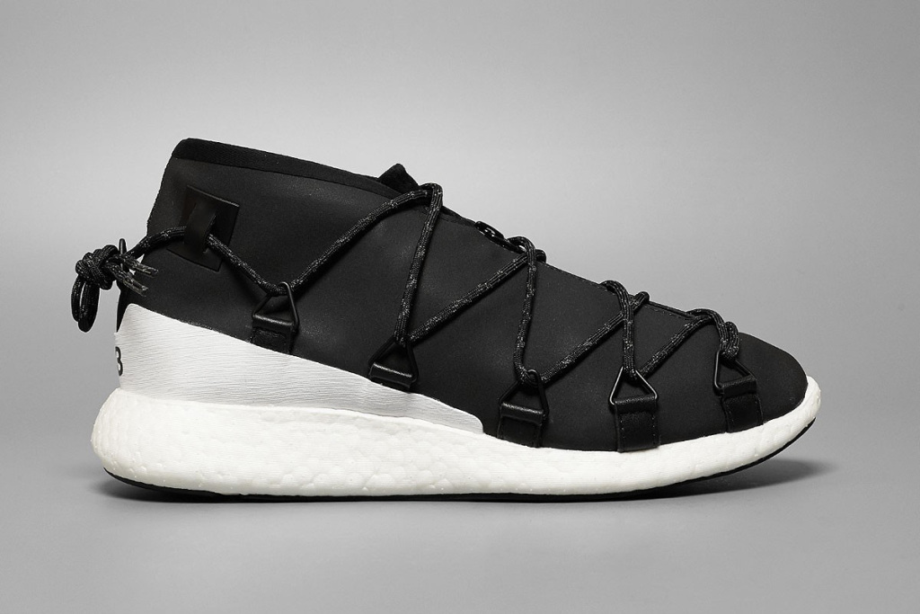 y-3-cross-lace-run-1