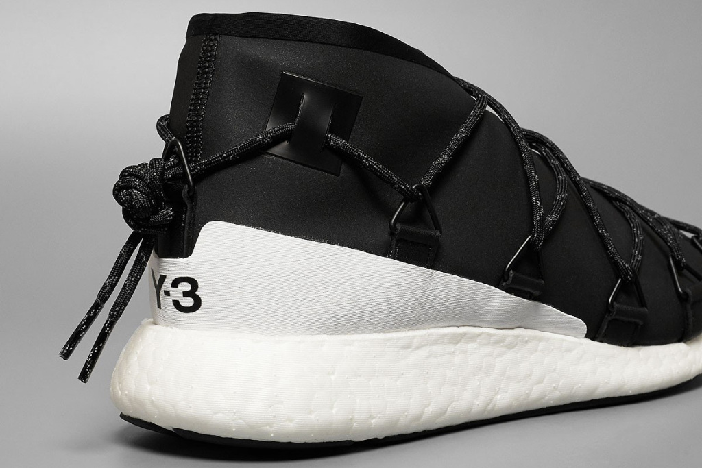 y-3-cross-lace-run-3