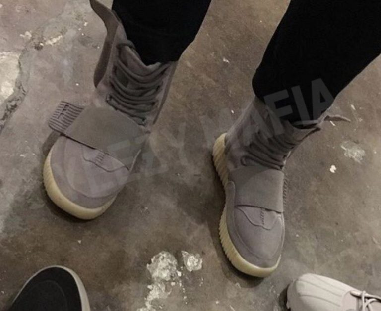 yeezy-boost-750-v2-sample-768x628