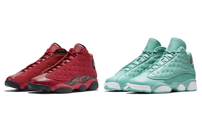 air-jordan-13-what-is-love-pack-681x454