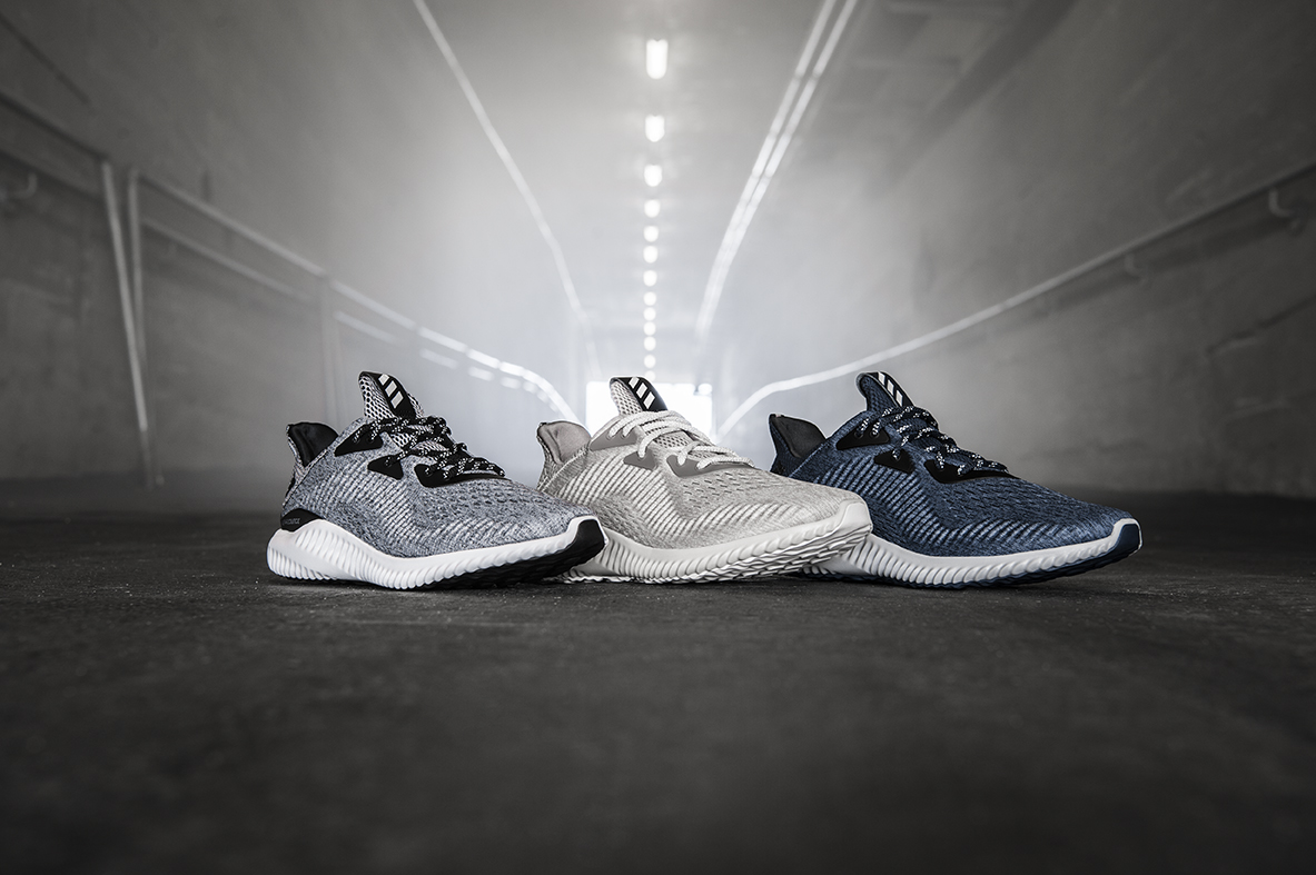 adida-alphabounce-engineered-mesh