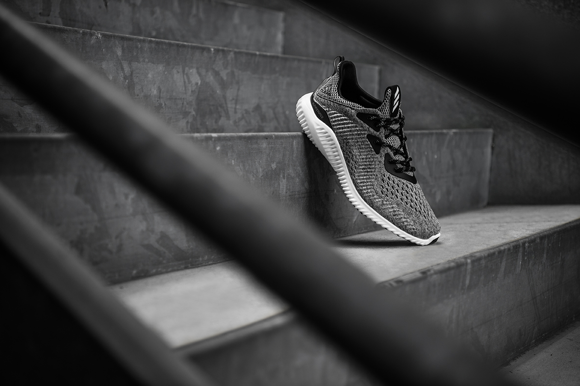 adida-alphabounce-engineered-mesh_02