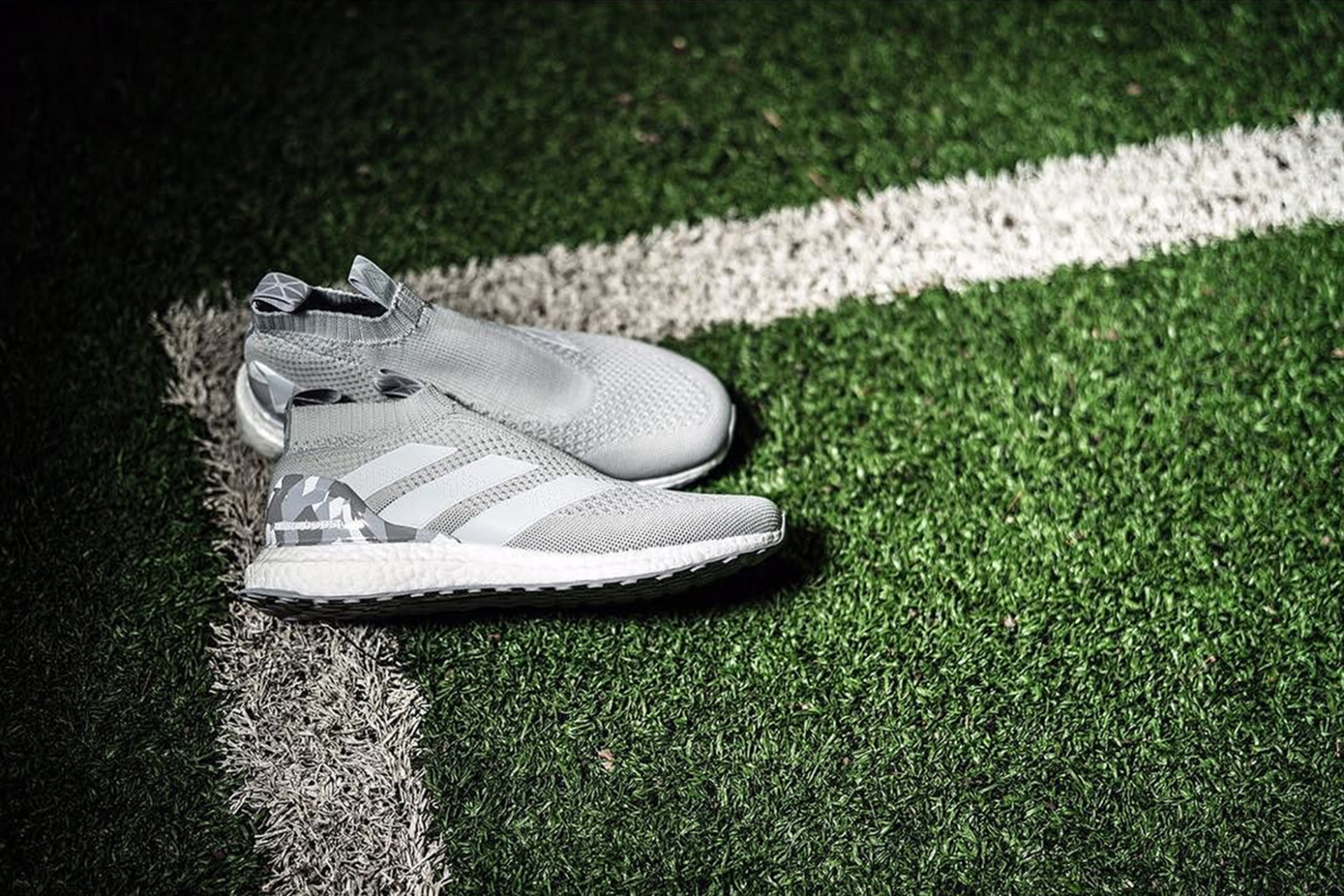 adidas-ace-16-purecontrol-ultraboost-gray-camouflage-1