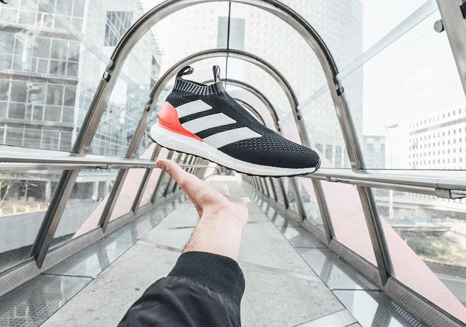 adidas-ace16-purecontrol-ultra-boost-red-limit-1