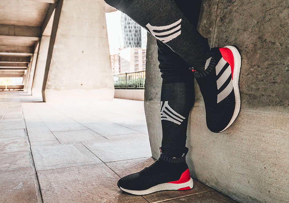 adidas-ace16-purecontrol-ultra-boost-red-limit-4