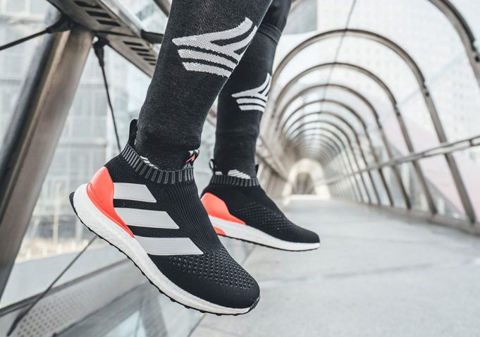 adidas-ace16-purecontrol-ultra-boost-red-limit-681x478