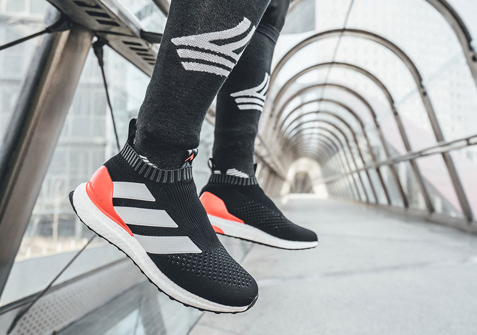 adidas-ace16-purecontrol-ultra-boost-red-limit