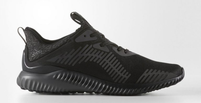 adidas-alphabounce-xeno-triple-black-friday-1-768x394