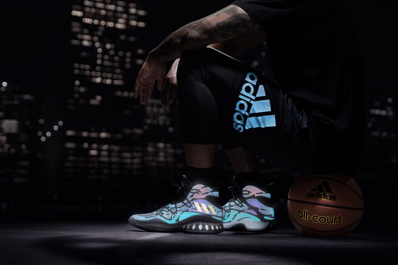 adidas-basketball-xeno-collection