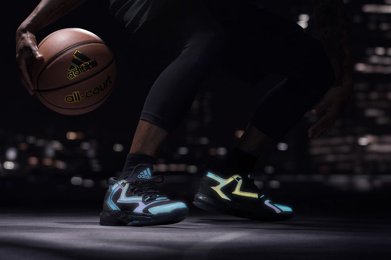 adidas-basketball-xeno-collection_03