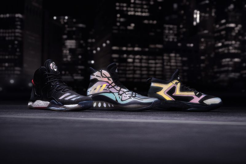 adidas-basketball-xeno-collection_04