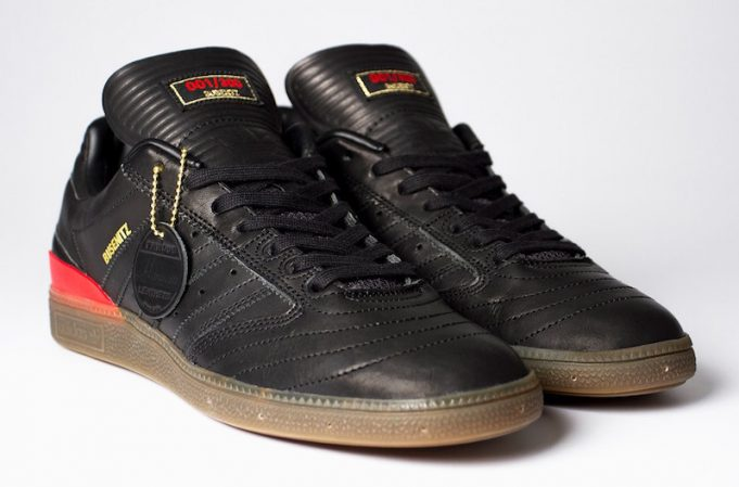 adidas-busenitz-pro-friends-and-family-1-681x449