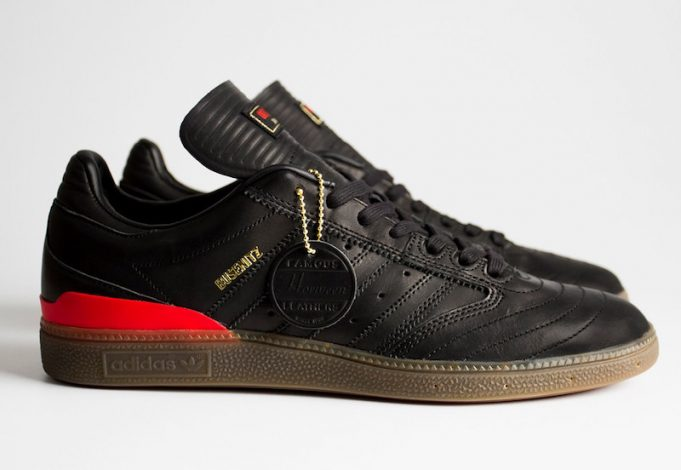 adidas-busenitz-pro-friends-and-family-681x470