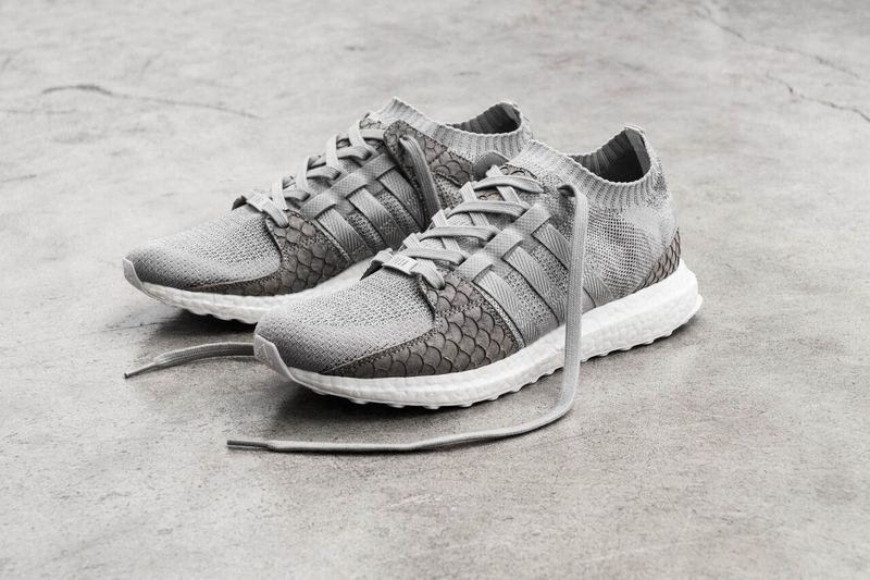 adidas-eqt-pusha-t-boost_09