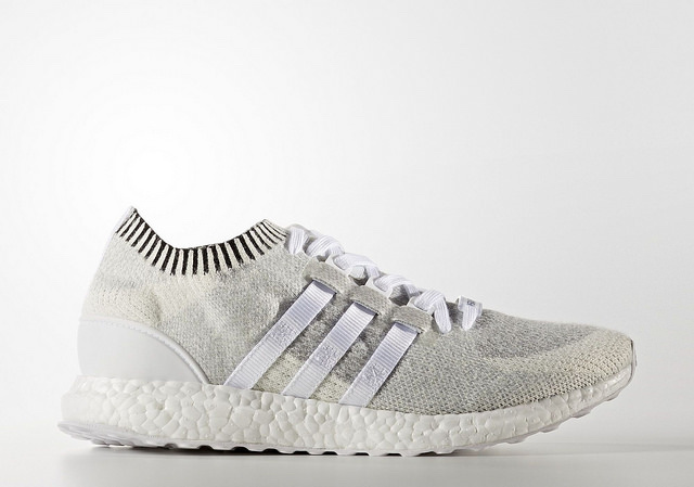 premium selection a6495 83b8c adidas-eqt-support-ultra-boost-primeknit-unveiled-1