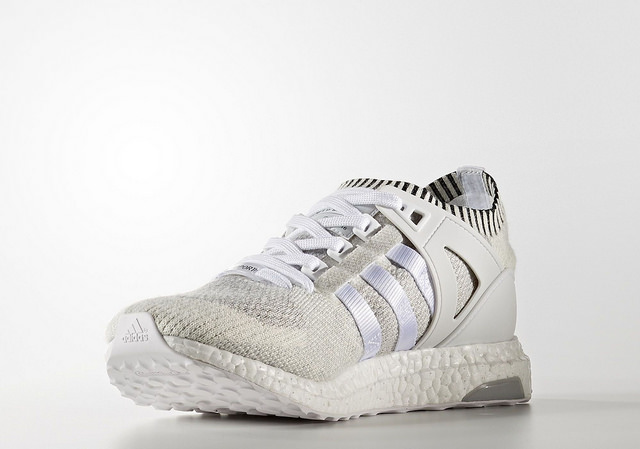 adidas-eqt-support-ultra-boost-primeknit-unveiled-2
