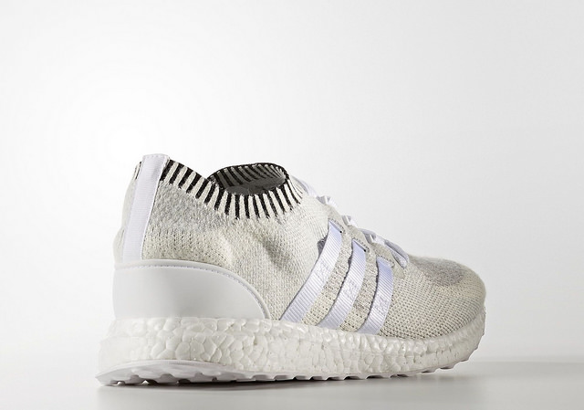 Search / adidas eqt support rf