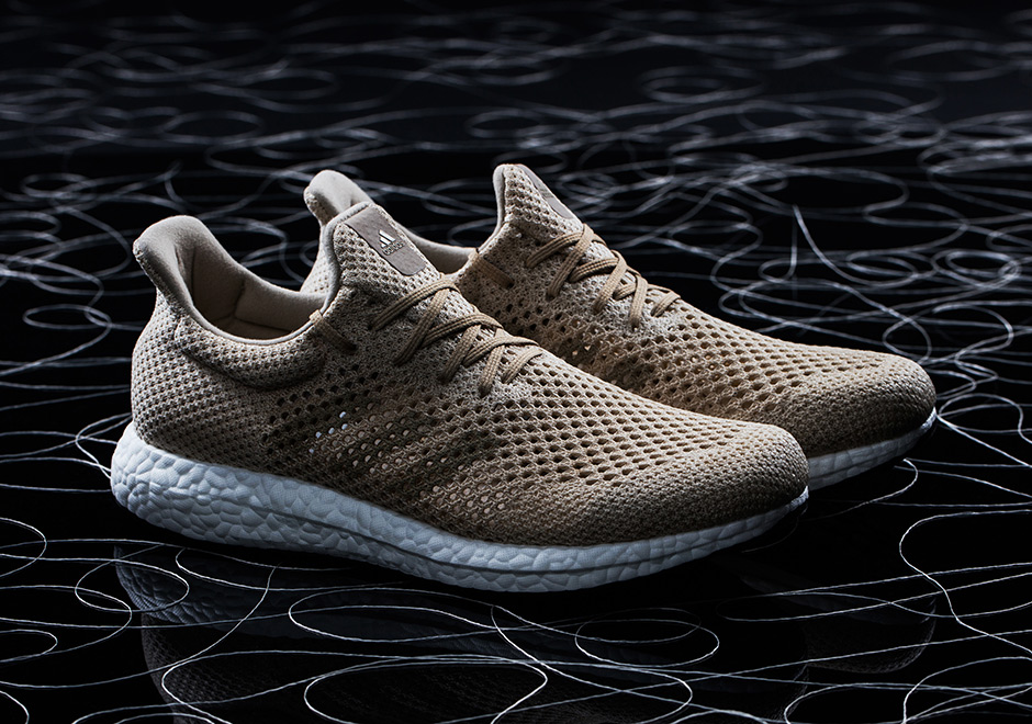 adidas-futurecraft-biosteel-1