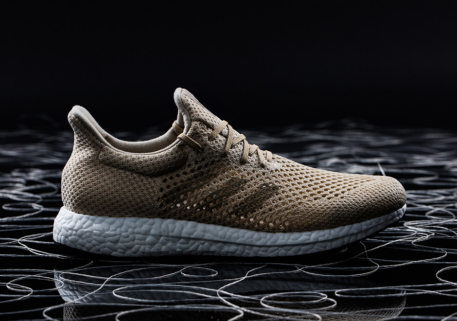 adidas-futurecraft-biosteel-2