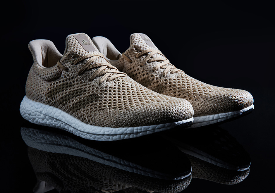 adidas-futurecraft-biosteel-3