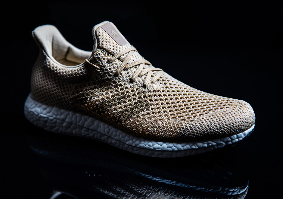 adidas-futurecraft-biosteel-4