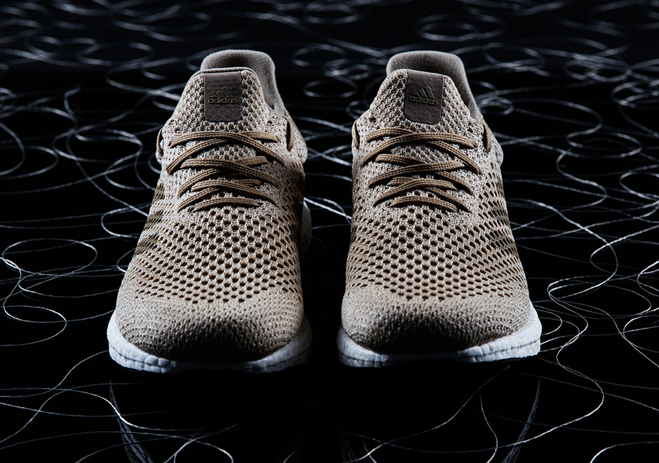 adidas-futurecraft-biosteel-5