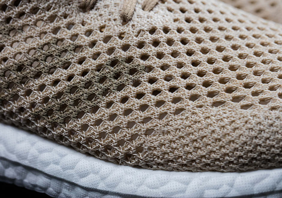 adidas-futurecraft-biosteel-7
