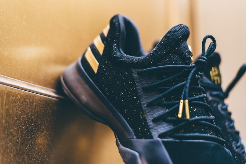 adidas-harden-vol-1-imma-be-a-star_05