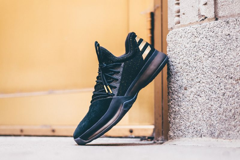 adidas-harden-vol-1-imma-be-a-star_08