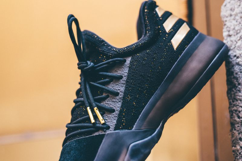 adidas-harden-vol-1-imma-be-a-star_09