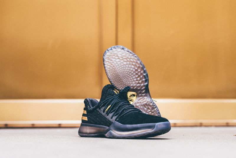 adidas-harden-vol-1-imma-be-a-star_11